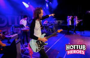 livefoto-hottubheroes-6